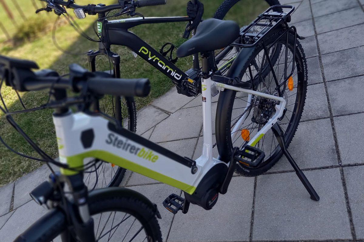 Steirerbike-mittel